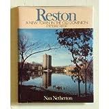 Reston, Nan Netherton, 0898657822