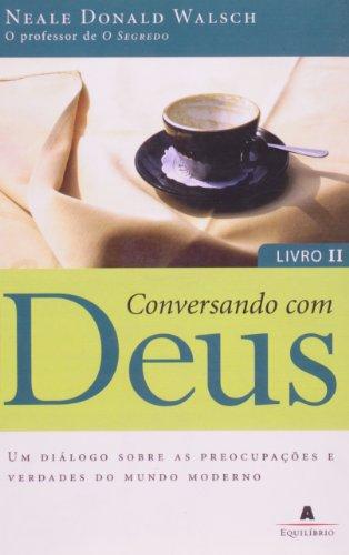 Conversando com Deus - Volume 2