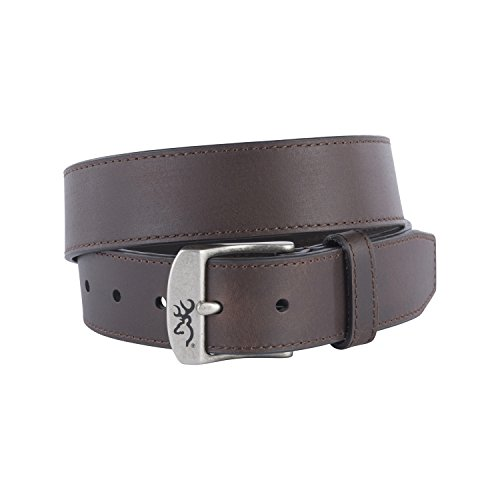 browning belt buckles men - 5
