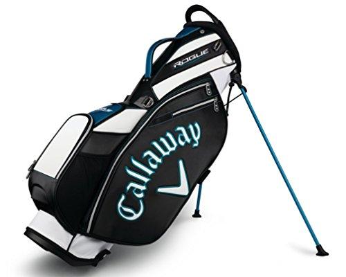 Callaway Golf Staff Bag Rogue Staff Stand Bag