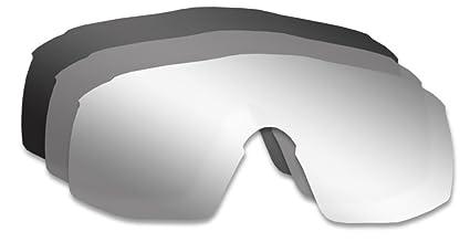 Amazon.com: Bolle B-Rock 50903 - Módulo de lentes ...