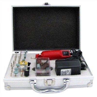 mini electric die grinder - 7
