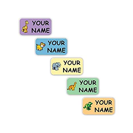 Impermeable Mejor Amigo Regalo Personalizado impresión personalizada solamente,