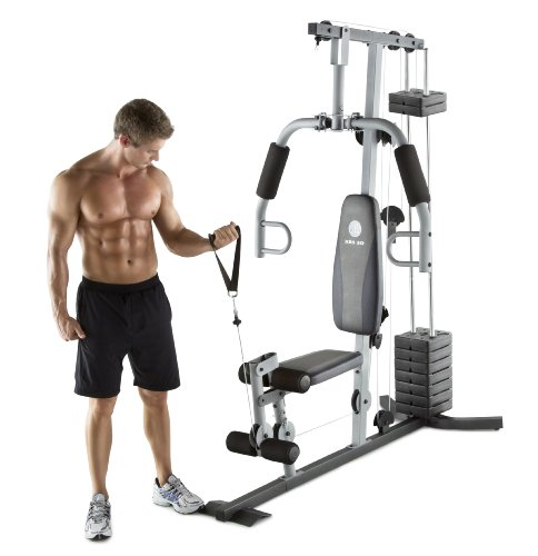 Bed Bath And Beyond Workout Equipment