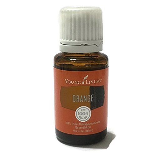 young living brain power - 7