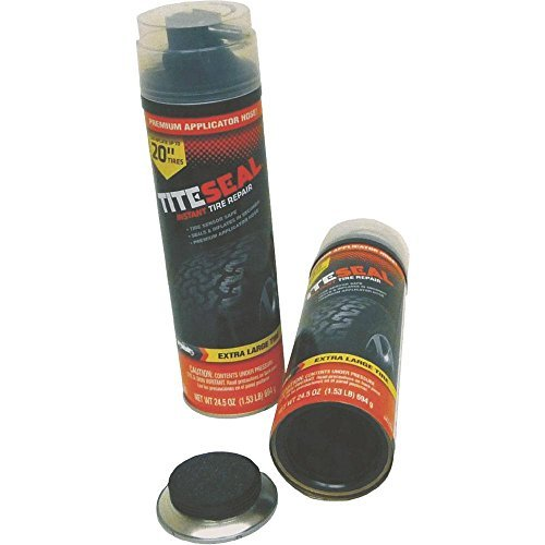 STASH DIVERSION SAFE CAN TITE SEAL SECRET HIDDEN COMPARTMENT GREAT FOR CAR TRUCK OR VAN by consumerproducts-uk