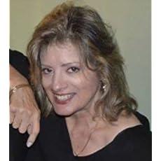 Vicki Sola