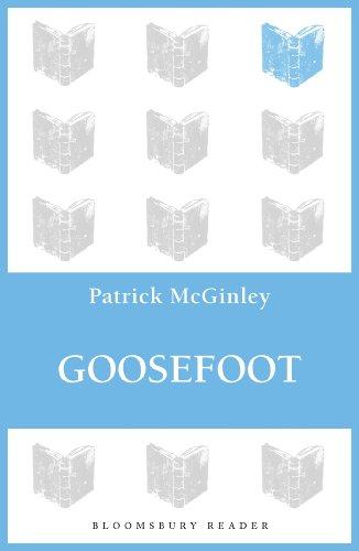 Goosefoot