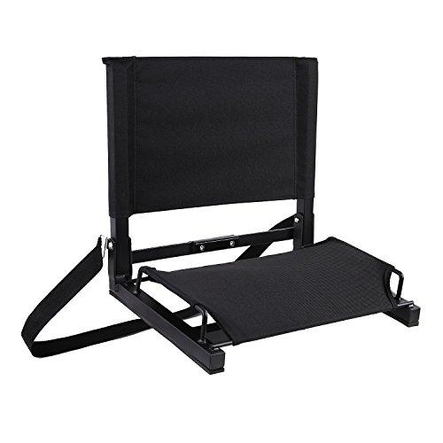 Custom Stadium Chairs - 3