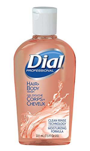 dial body and hair wash - 8