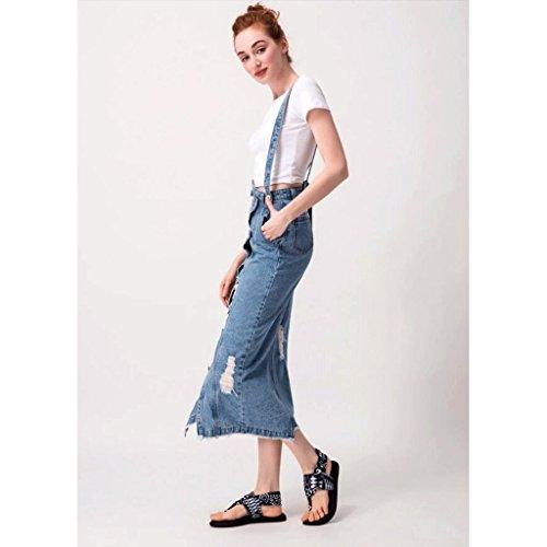 Summer Casual 36 Soft Size Air Sandals Bottom Bottom Cushion Flat Female 5T7HHqxZ