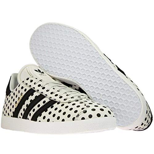 balcri Mode Cq2179 White Femme Baskets ftwbla Pour 000 Adidas Blanc negbás q0wgRF