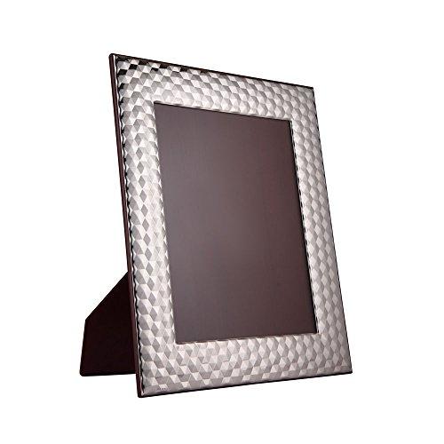 shaze Honeycomb Big Photo Frame for Home Decor by shaze