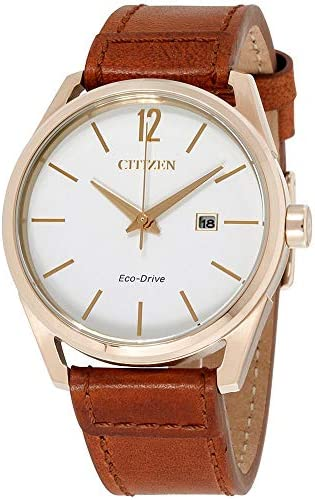 Citizen CTO Eco-Drive Men s Watch