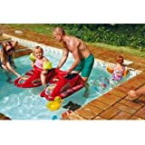 Chad Valley Water Inflatables Swim Set.