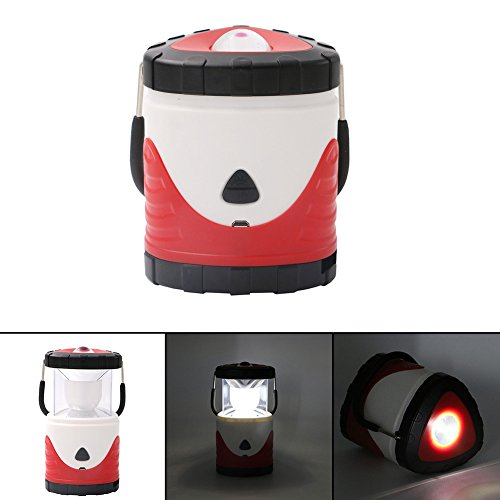 Great multi purpose lantern
