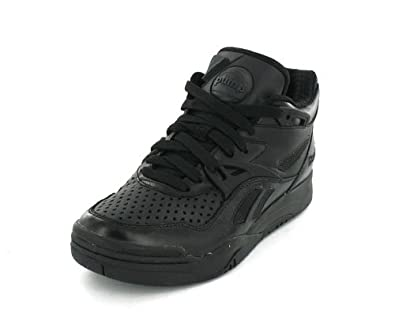 44 Chaussures court 2 Reebok Pump taille victory 5 thQrCdxs