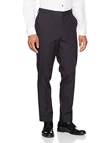 Trouser slim amp; Homme Jack Sts dark Bleu De Premium Fit Navy Jprcorban Pantalon Fit Costume Jones 4gqRdIqn6
