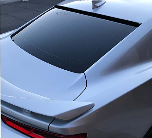 Coupe Roof - 2