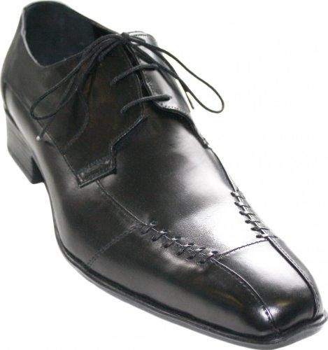 cuir Brogue hommes pour Chaussures en allemandes zBwOUEfSqW