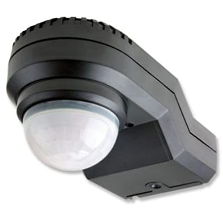 Timeguard mlsa360 360 degree night eye pir security light controller timeguard mlsa360 360 degree night eye pir security light controller aloadofball Choice Image