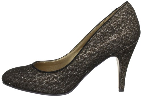 Stone Special Loisach Heels Mena Occasion Paco Women's OwSfYqxt
