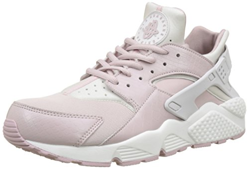 Grey NIKE 029 R Run Huarache Particle Scarpe Vast Donna Air Wmns Multicolore Running rxSPzr7