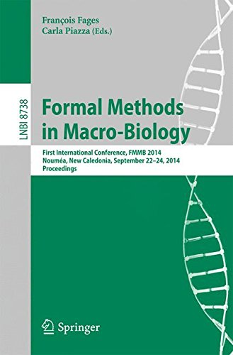 formal-methods-in-macro-biology-first-international-conference-fmmb-2014-noumea-new-caledonia-septem