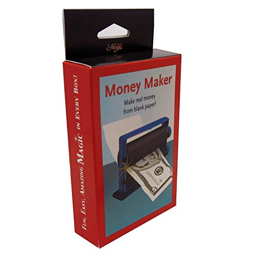 Royal Magic Money Maker - Royal