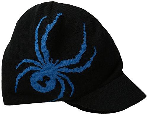 spyder-reversible-vradar-hat-black-concept-blue-one-size