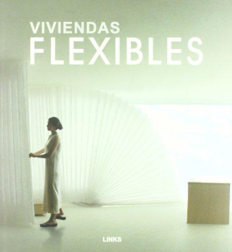 Descargar Libro Viviendas Flexibles Arian Mostaedi