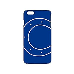 Indianapolis Colts Phone case for iPhone 6