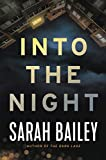 Image of Into the Night (Gemma Woodstock)