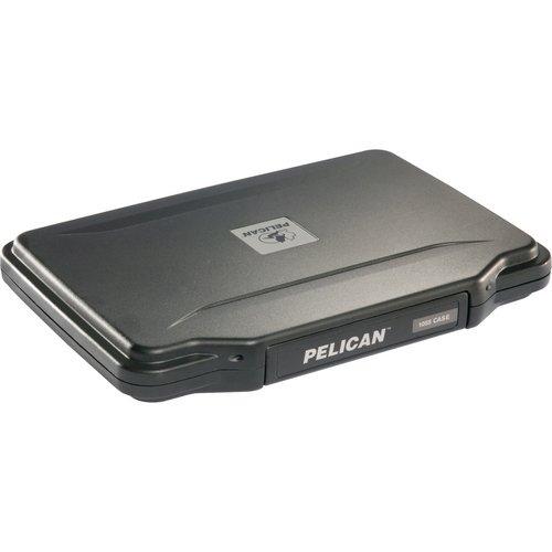 Pelican 1055CC Laptop Case Liner