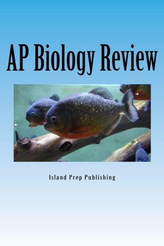 AP Biology Review: Practice Questions and Answer Explanations