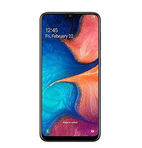 Samsung Galaxy A20 (32GB, 3GB RAM) 6.4
