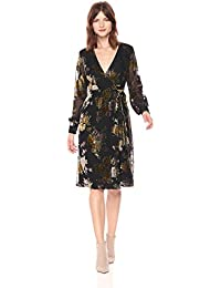 c70f496ddfbf Amazon.com: Floral Dresses: Clothing, Shoes & Jewelry
