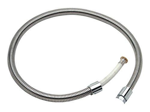 36 pre rinse hose - 1