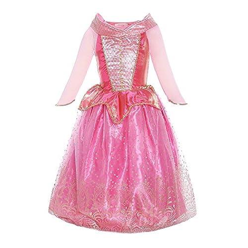 Aurora Dresses Amazon Com