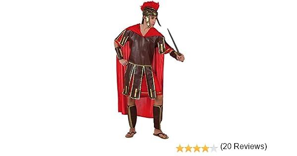 Atosa-31559 Disfraz Romano, Color marrón, XS-S (ATOSA31559 ...