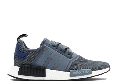 Adidas Nmd_r1 Cgrey / Cgrey