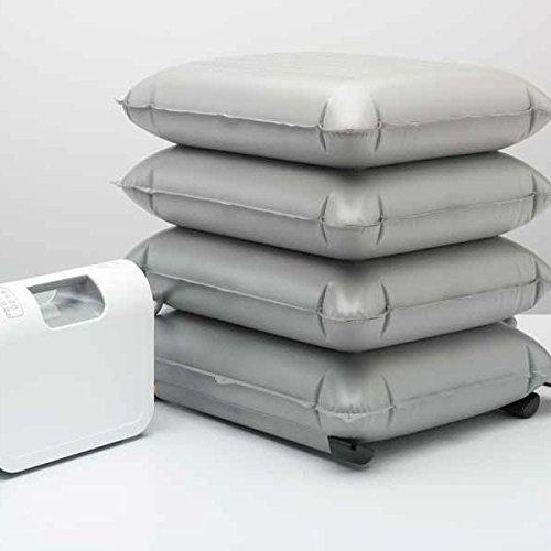 ELK Lifting Cushion - MPCA070400