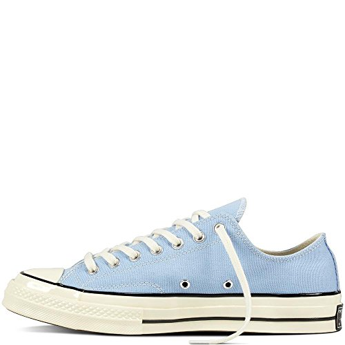 Fitness Ox Adulto blue Chill Blu Converse All 1970's Prem black Unisex Scarpe egret Star 457 – Da Ht0Tqt4