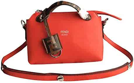 ab75572216c Shopping Reds - $200 & Above - Handbags & Wallets - Women - Clothing ...