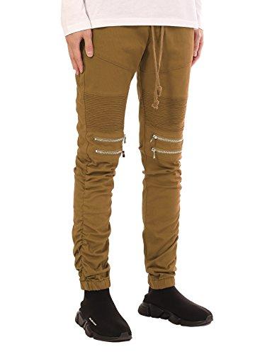 Kevlar Clothing For Sale - 1