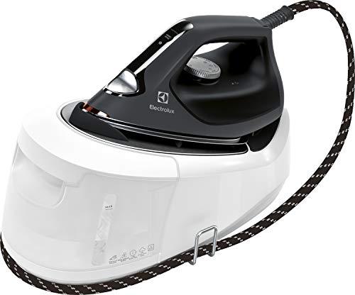 Electrolux-910003554-E6ST1-8EG-Caldera-de-Vapor-Refine-600-Acero-Negro