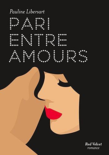 Pierre Daco Comprendre Les Femmes Et Leur Psychologie Profonde Ebook