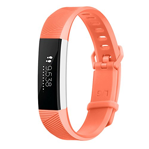 Fitbit AK Newest Replacement Wristband product image