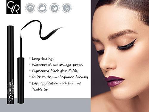 Buy drugstore marker eyeliner