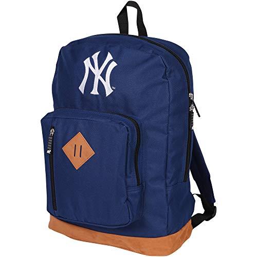 The Northwest Company MLB unisex-adult Captain Backpack